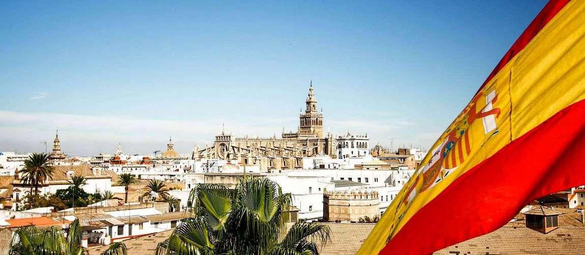 А що ви насправді знаєте про іспанців? Вся правда про найбільш темпераментний народ Європи