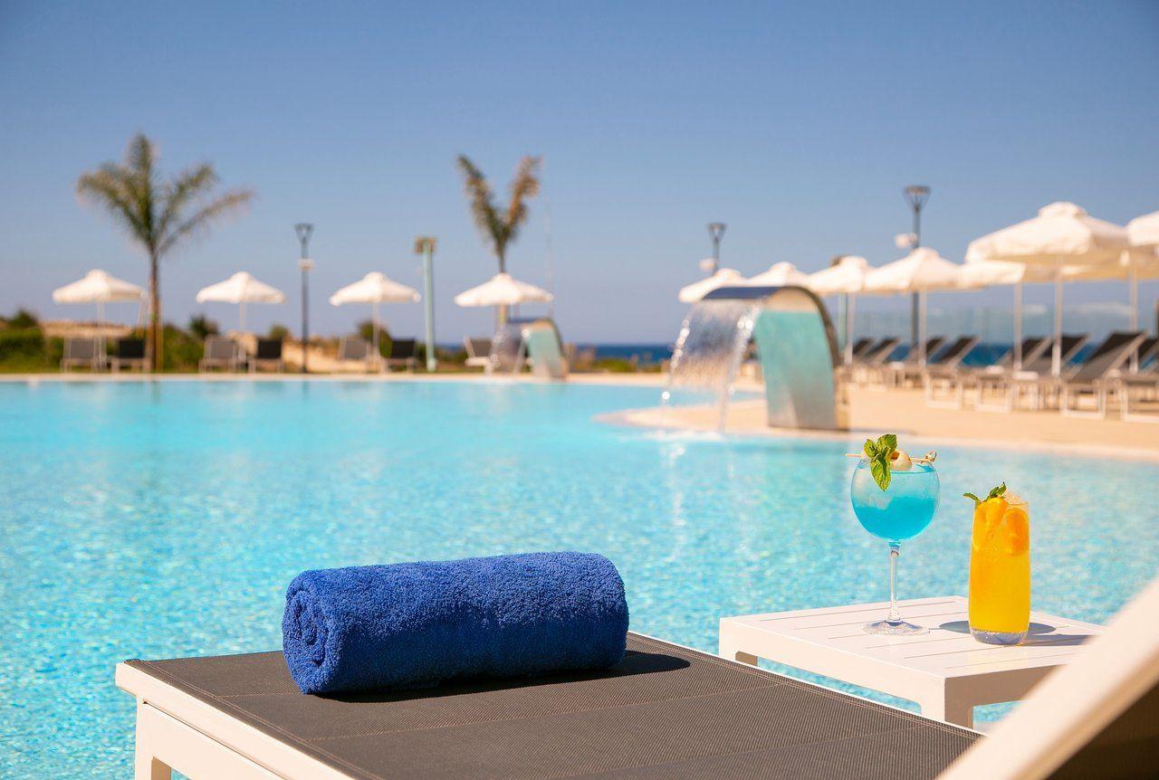 Чи будуть відкриті тури на Кіпр 2021 і на яких умовах?