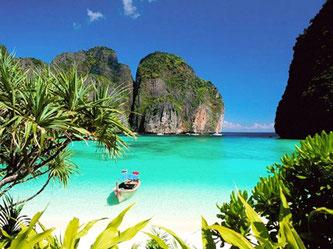Про екзотичну Паттайю в Таїланді і про те, кому не варто туди їхати…