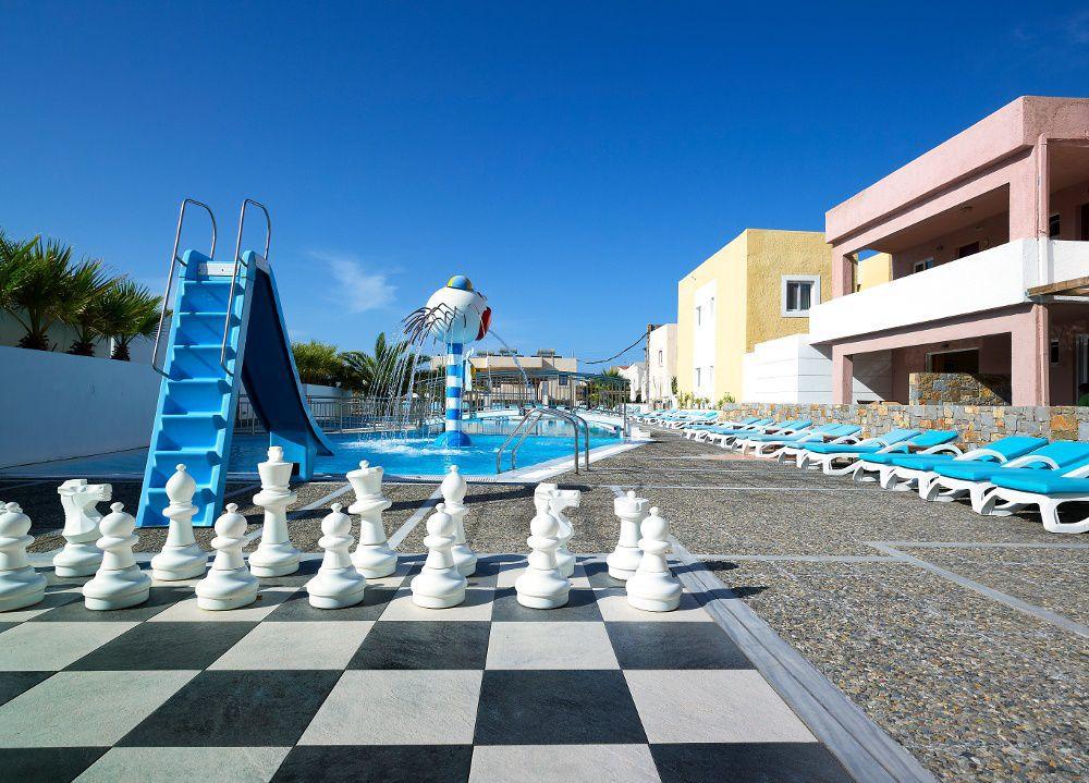 sissi-bay-resort-spa-4