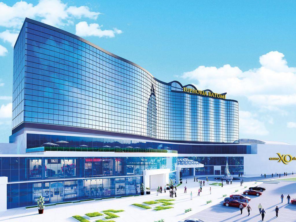 euphoria-batumi-hotel-5