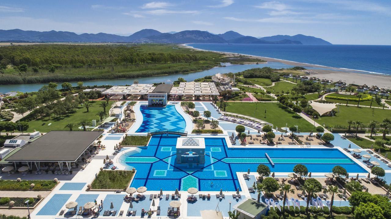 hilton-dalaman-sargerme-resort-spa-5