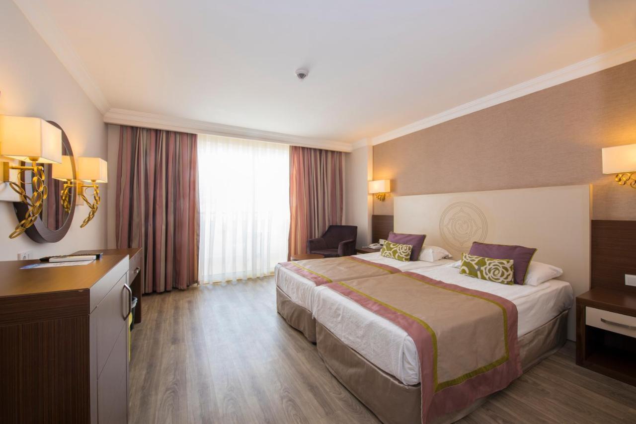 side-alegria-hotel-spa-5