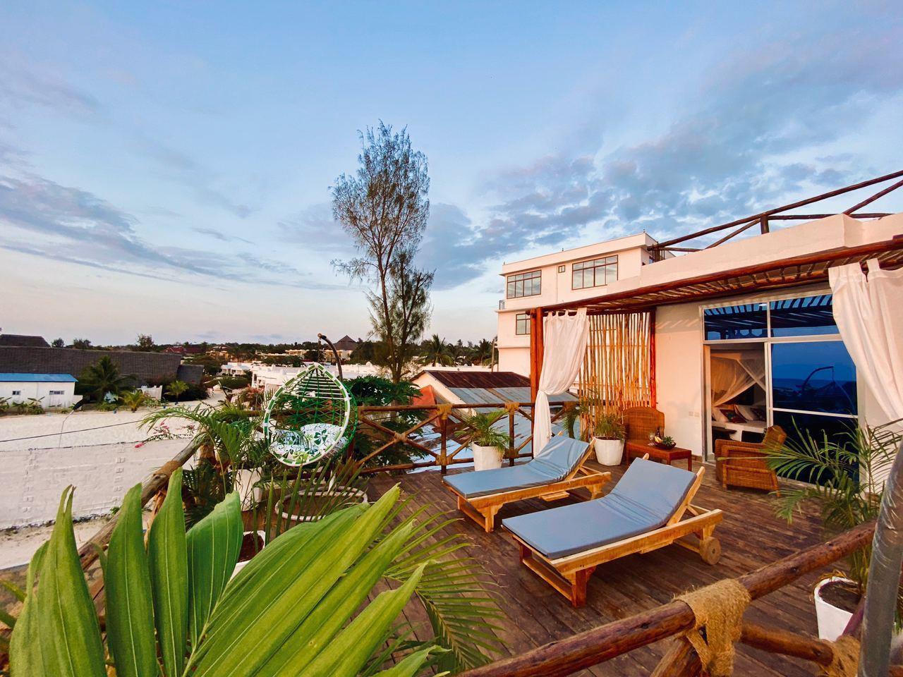 tropicana-kendwa-beach-3