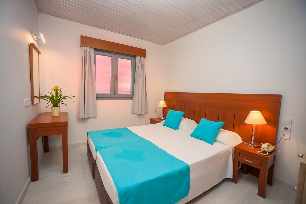 elounda-water-park-residence-hotel-4