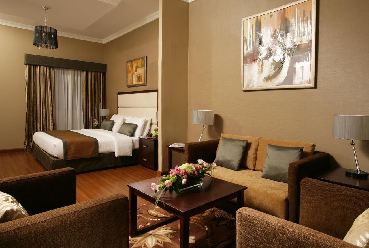 ramada-hotel-suites-ajman-4
