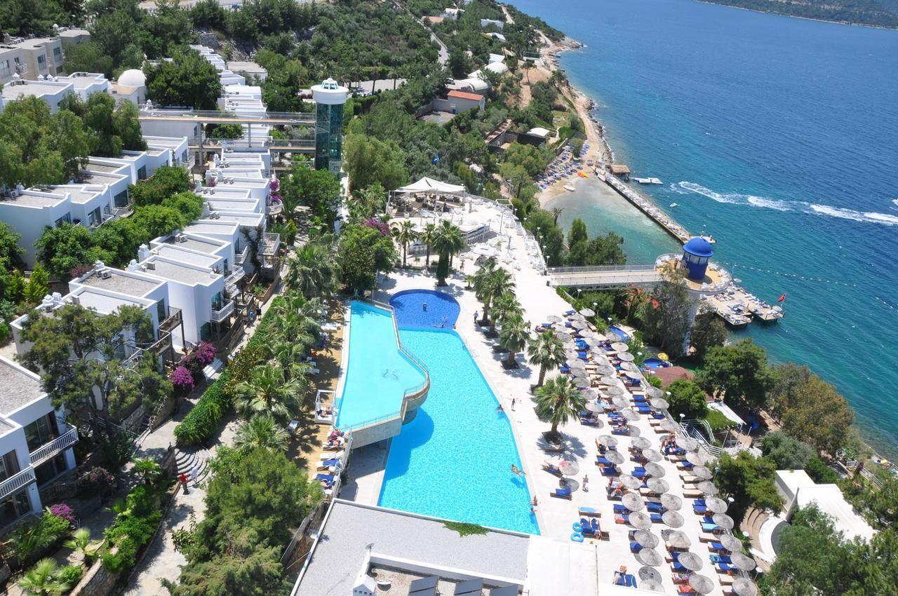 kairaba-blue-dreams-resort-and-spa-hv-5