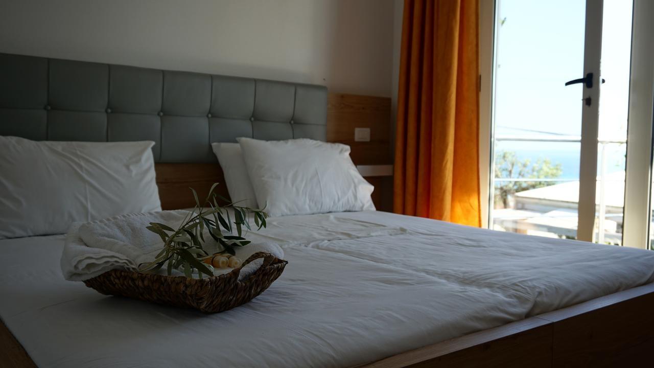 hotel-ionian-4