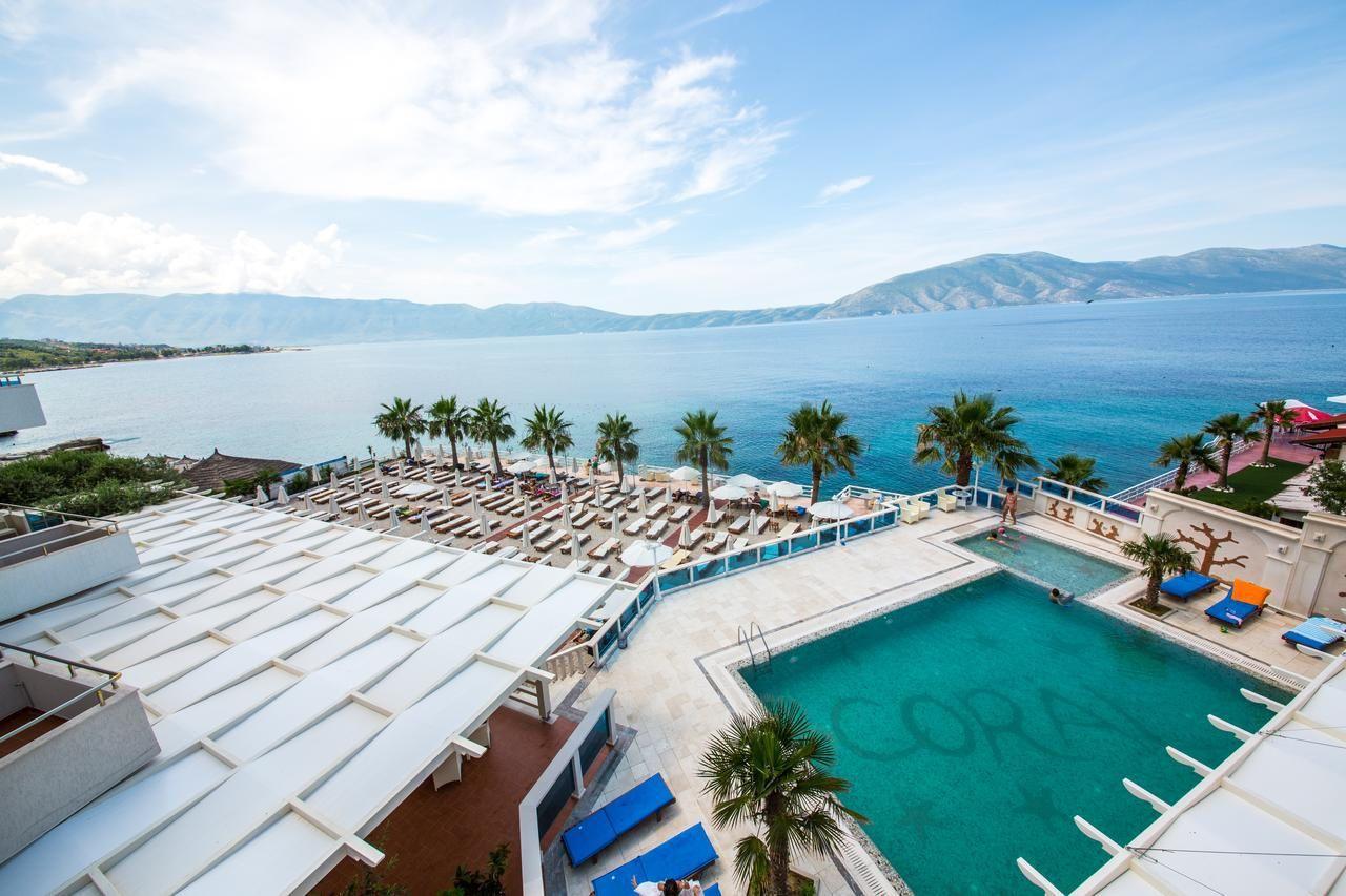coral-hotel-resort-4