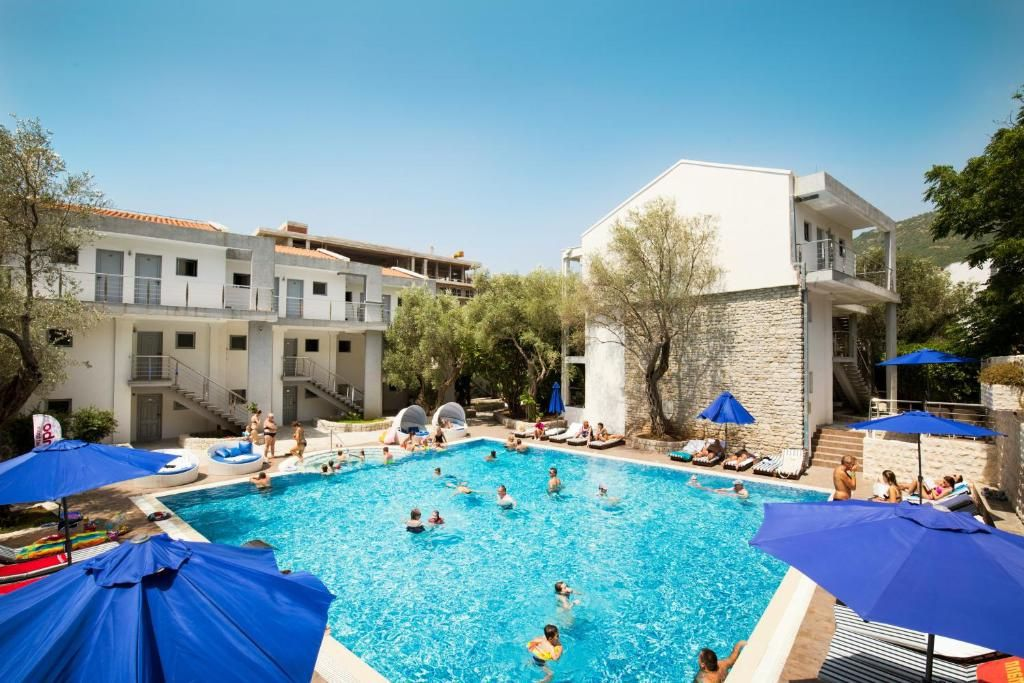 vile-oliva-hotel-4