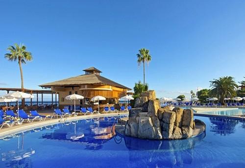 aloha-oceanfront-suite-resort-5
