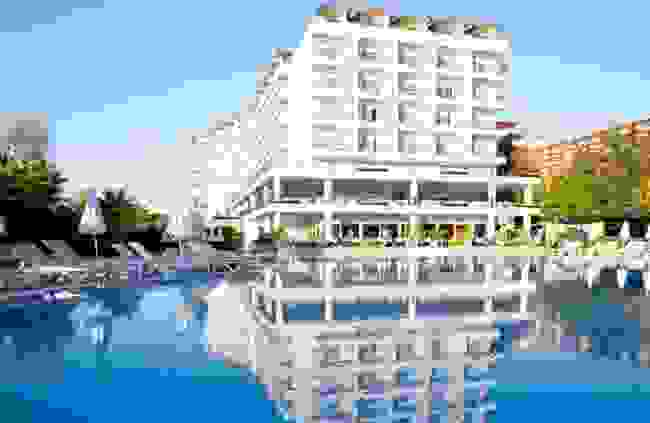 perredelta-hotel-5