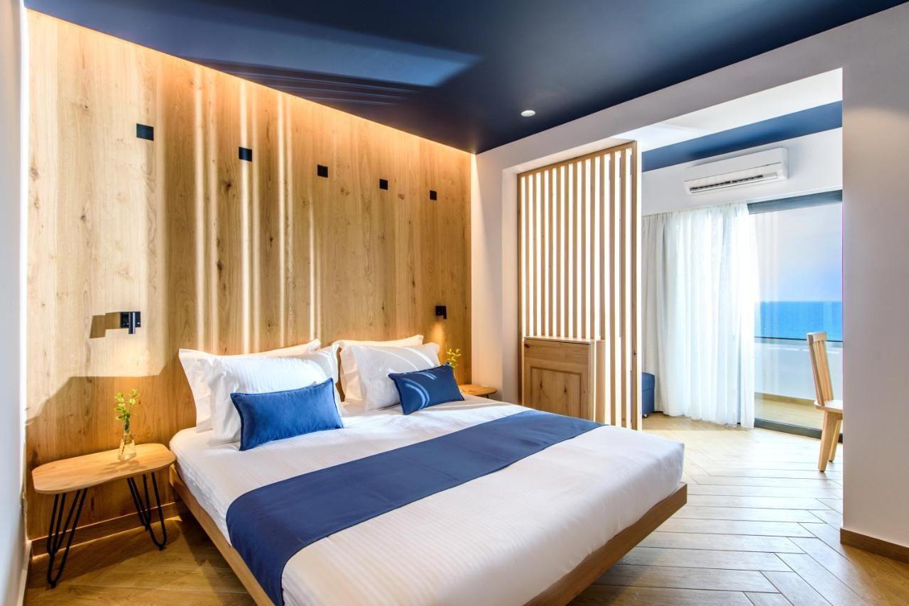 arminda-hotel-spa-4