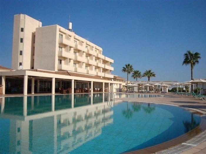 piere-anne-beach-hotel-3