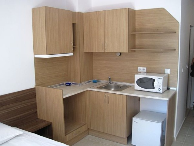 aparthotel-admiral-plaza