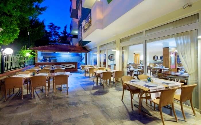 villa-sun-flower-aparts-suites-4