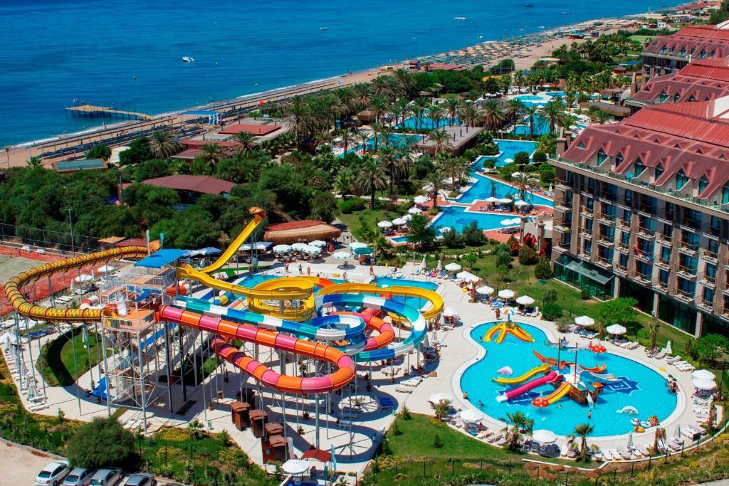 nashira-resort-hotel-spa-5