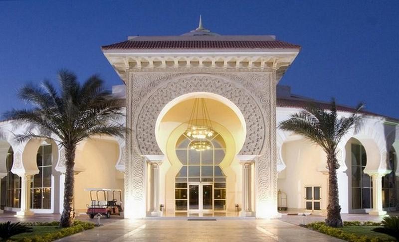 old-palace-resort-sahl-hashesh-5