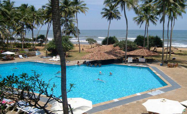 royal-palms-beach-5