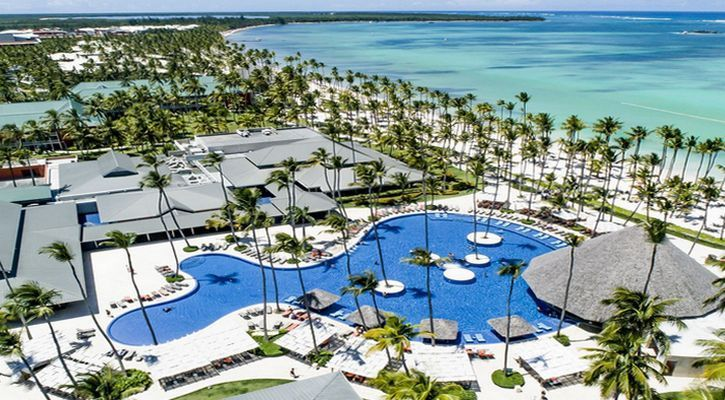 barcelo-bavaro-beach-adults-only-5