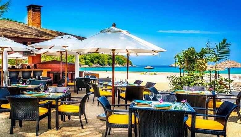 le-meridien-phuket-beach-resort-5