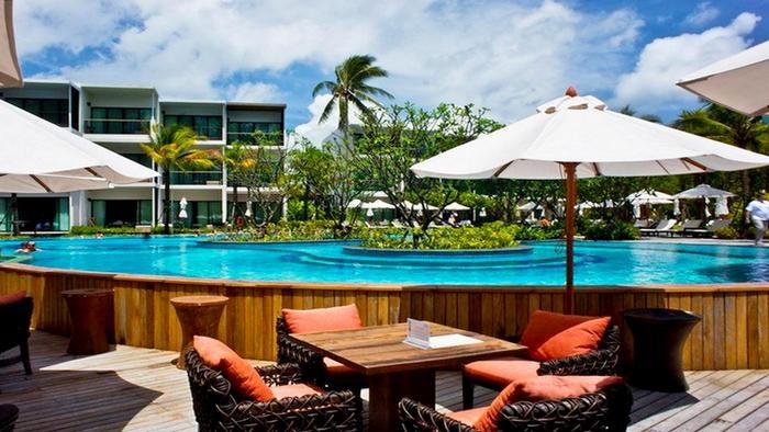 holiday-inn-phuket-4