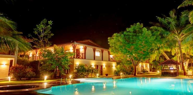 ranna-212-ex-portofino-resort-4