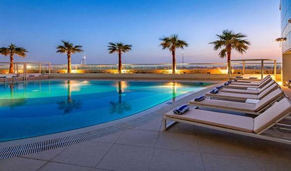 ibis-styles-sharjah-ex-al-majaz-hotel1