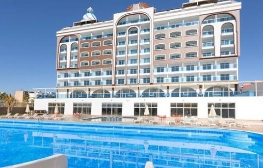 azur-resort-spa-5