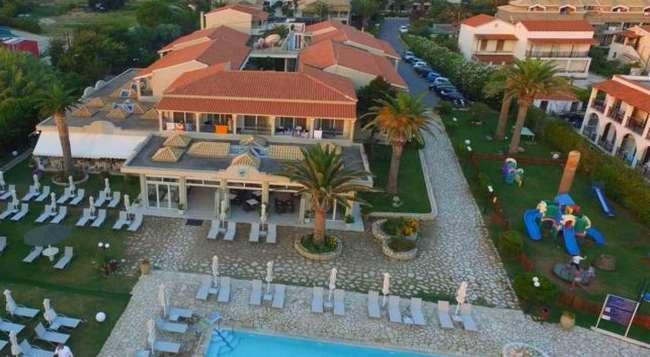 acharavi-beach-hotel-4