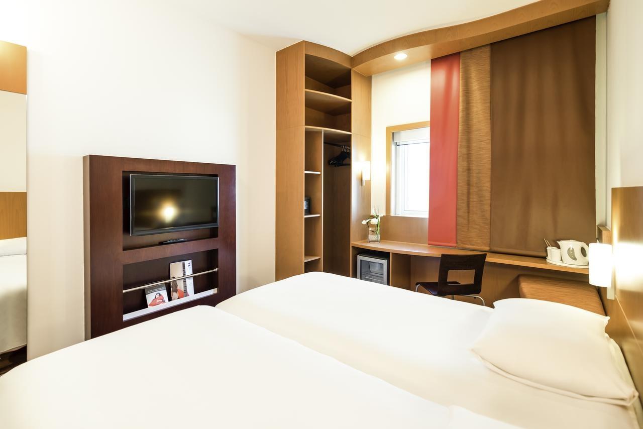 ibis-hotel-fujairah-4