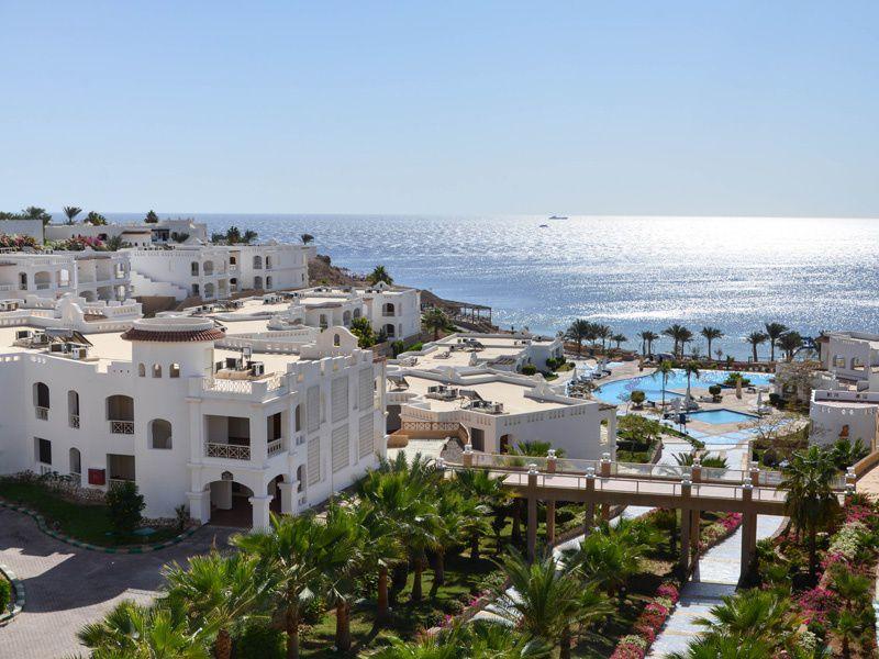 continental-plaza-beach-aqua-park-resort-51