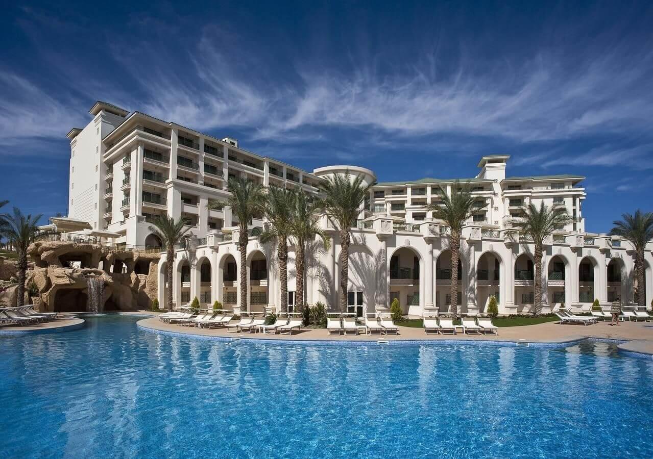 stella-di-mare-beach-hotel-spa-51