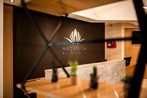 magnolia-tivat-4