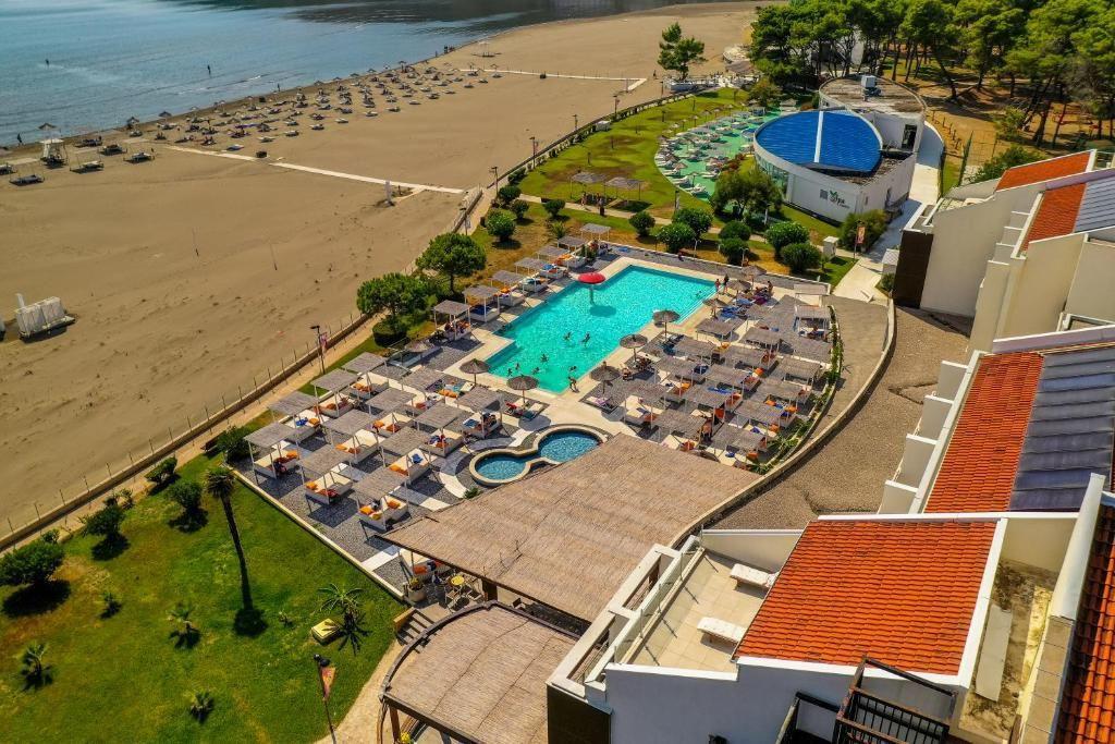 hotel-otrant-4