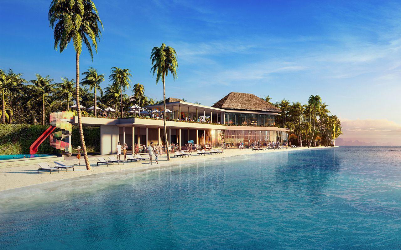 hard-rock-hotel-maldives-5