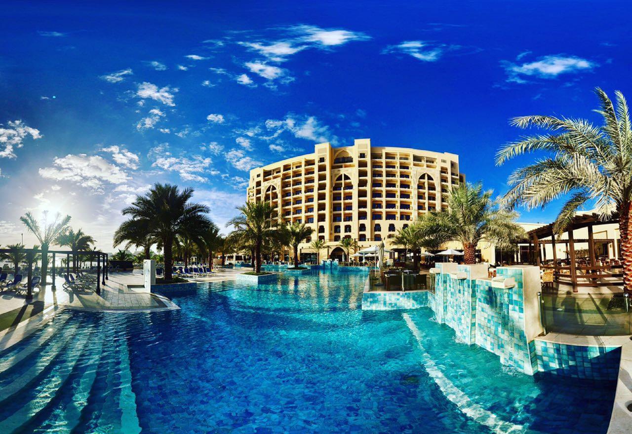 doubletree-by-hilton-resort-spa-marjan-island-51