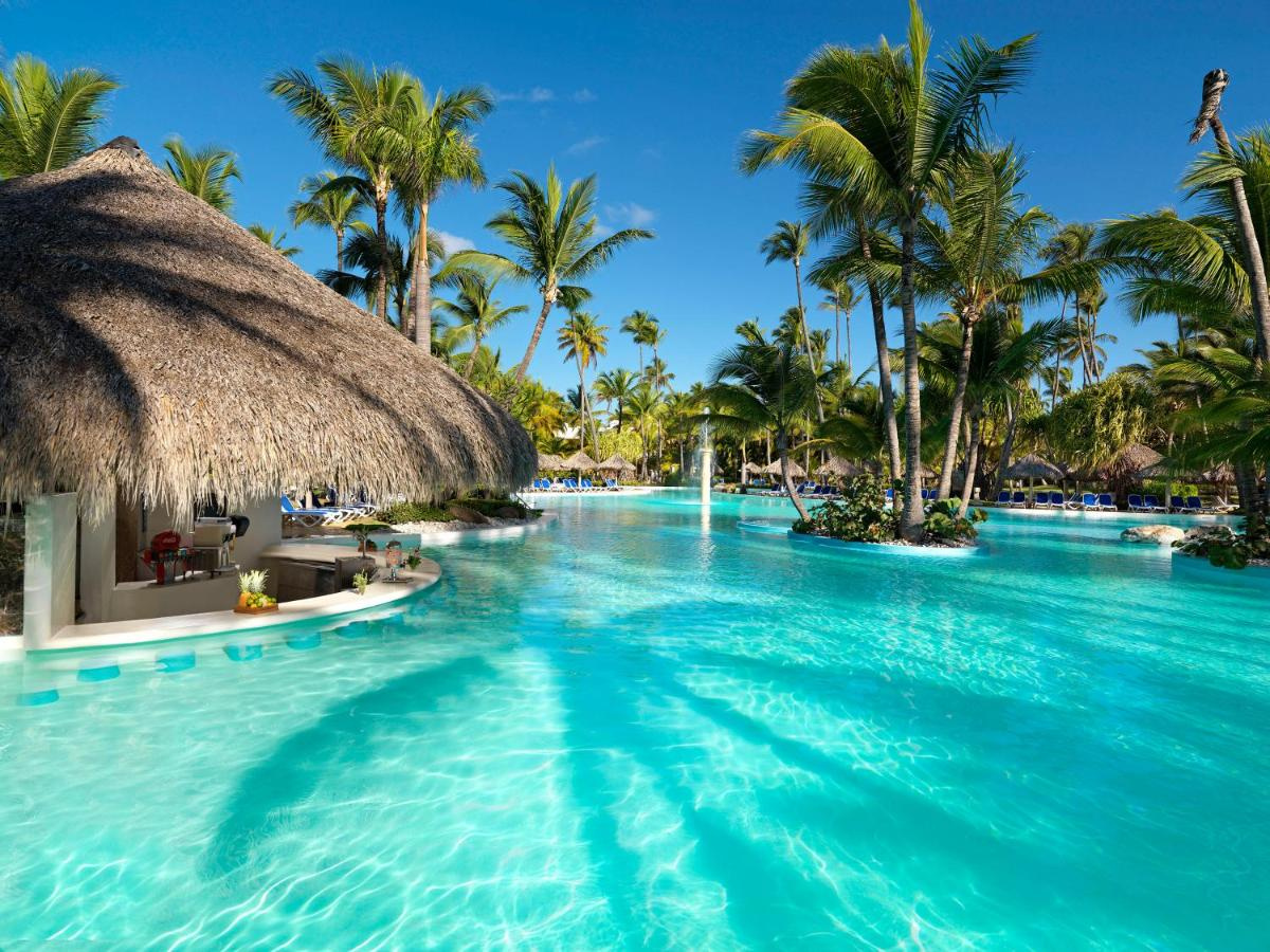 melia-punta-cana-beach-resort-5