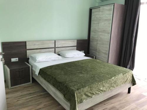 georgia-hotel-3