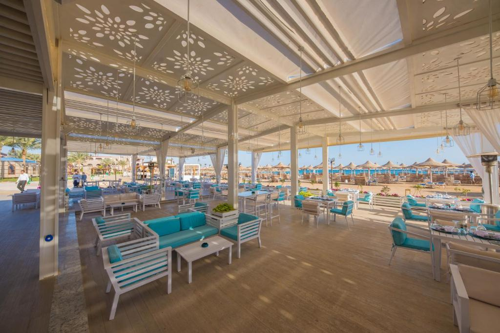 sunrise-garden-beach-resort-select-5