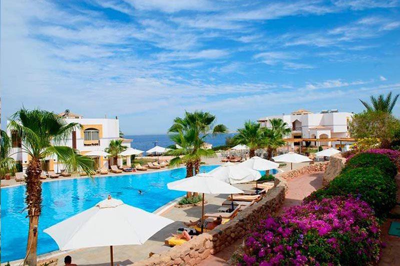aloha-sharm-hotel-ex-shores-aloha-4