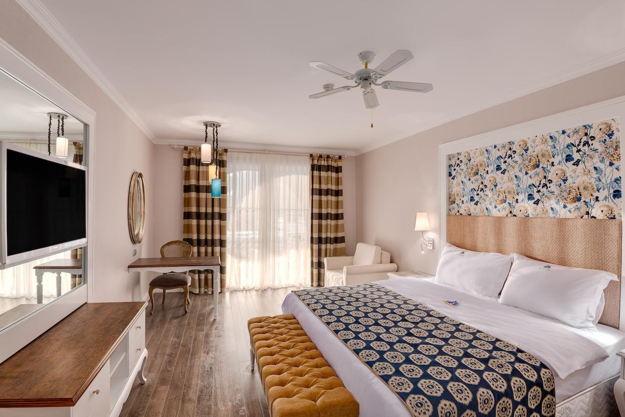 rubi-platinum-spa-resort-suites-5