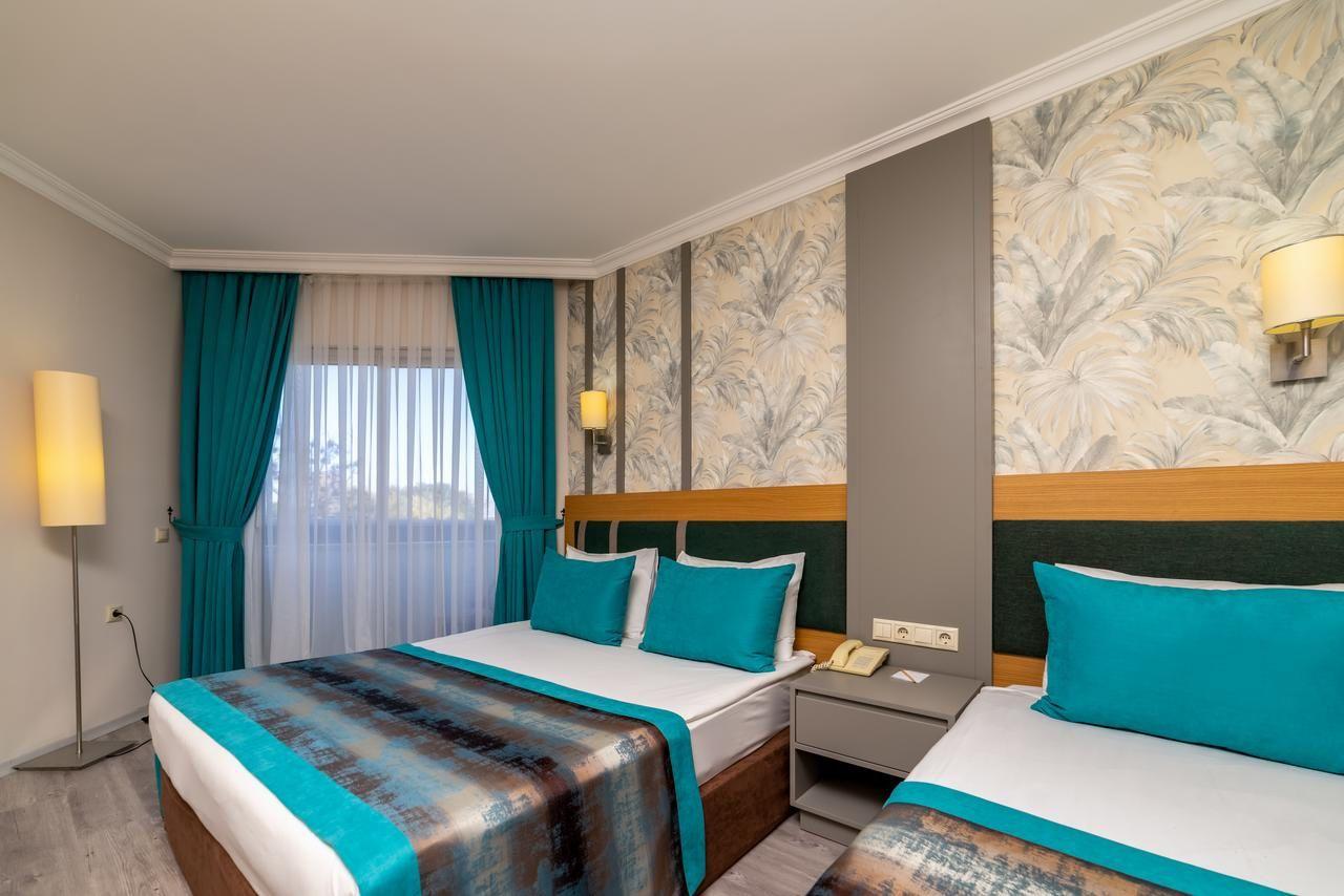 armas-gul-beach-hotel-4