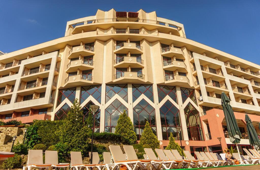 park-hotel-odessos-4