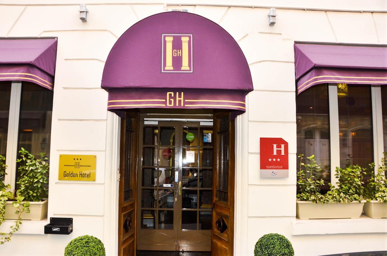 gold-hotel-3