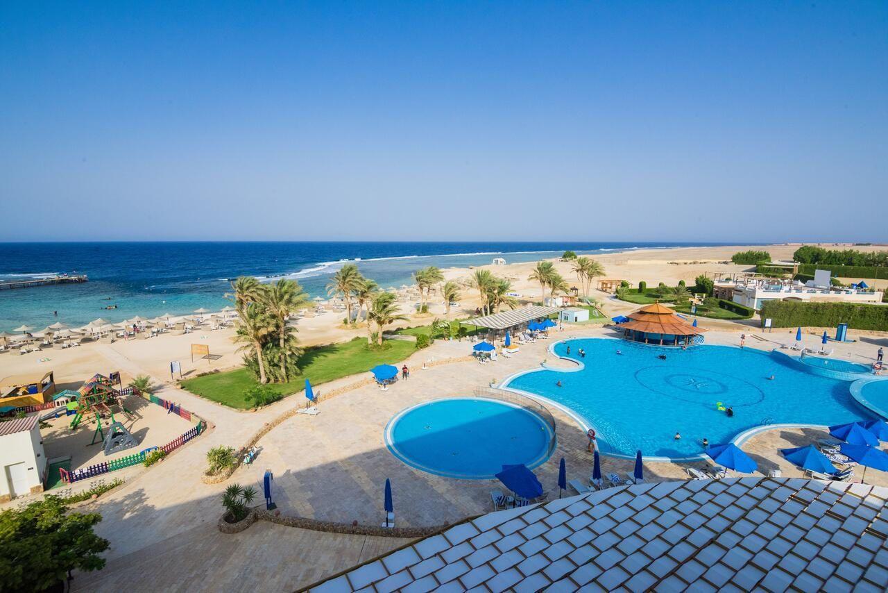 concorde-moreen-beach-resort-5