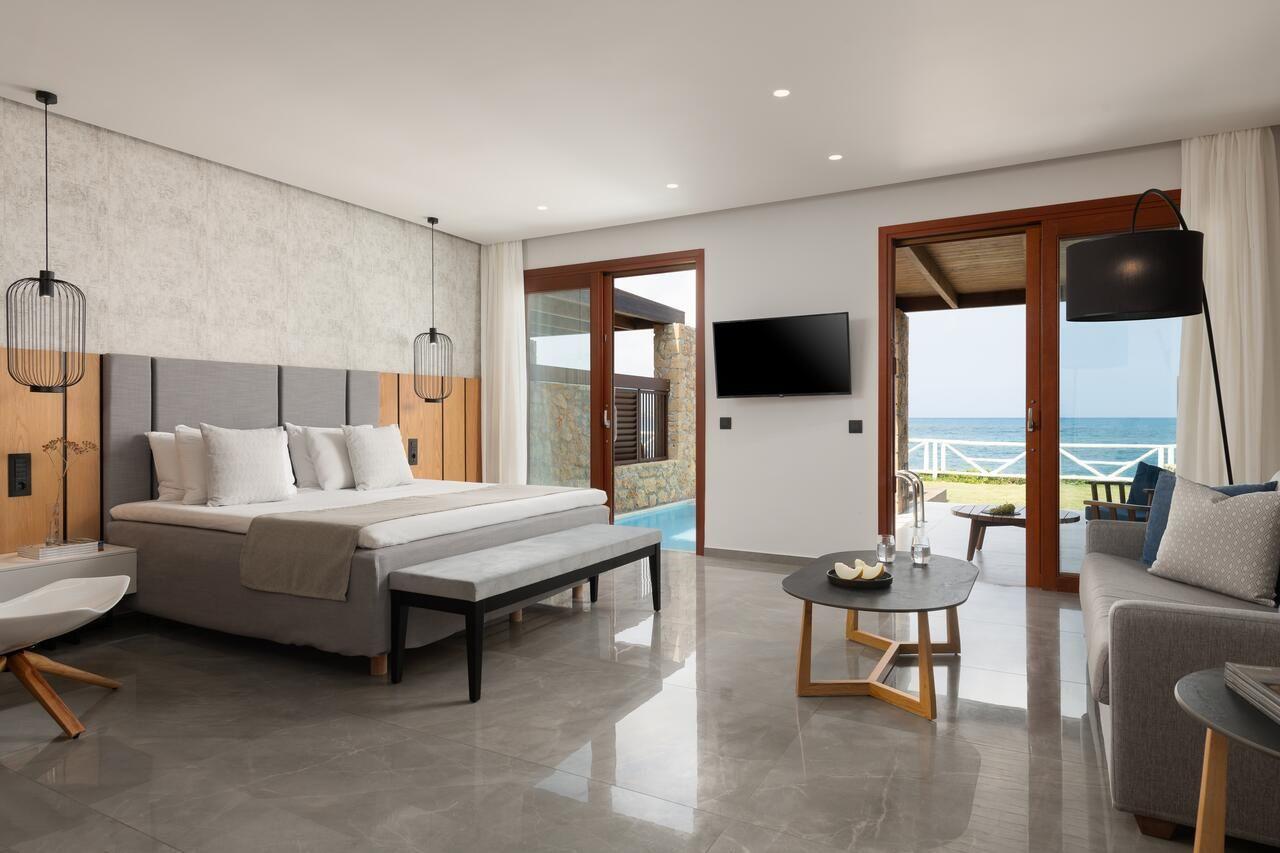 ikaros-beach-resort-spa-5
