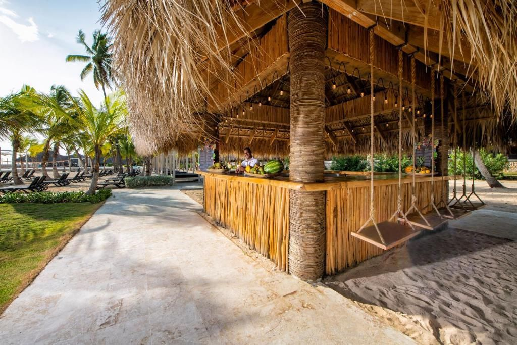 viva-wyndham-dominicus-beach-4