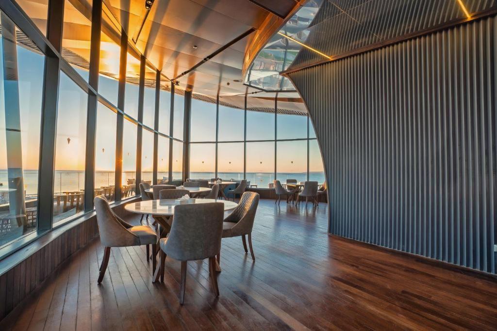 rixos-premium-magawish-suites-villas-5