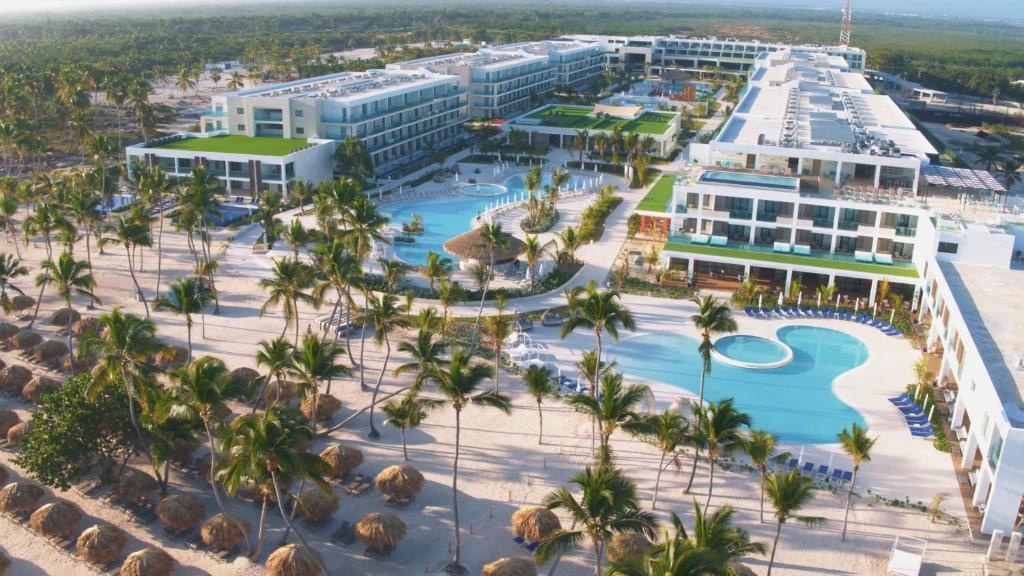 serenade-punta-cana-beach-spa-casino-5